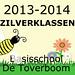 2013-2014 Zilverklassen 3+4