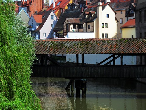 Nuremberg-covered-bridge
