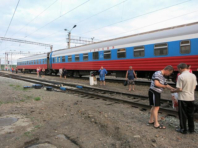06.2013_russia-675