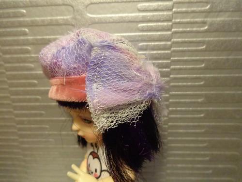 Couture d'été : chapeau divers 9193011000_9cb9f383a0
