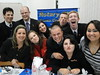 Posse Rotary Club Santa Cruz do Sul 2013/2014