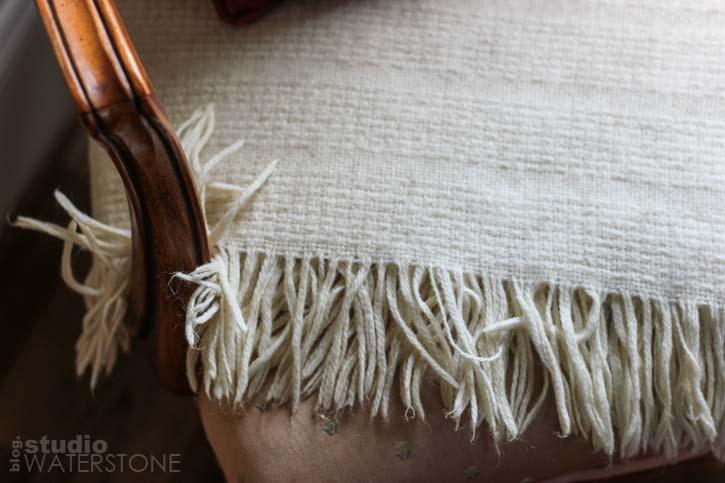 Texture - Knit Softness