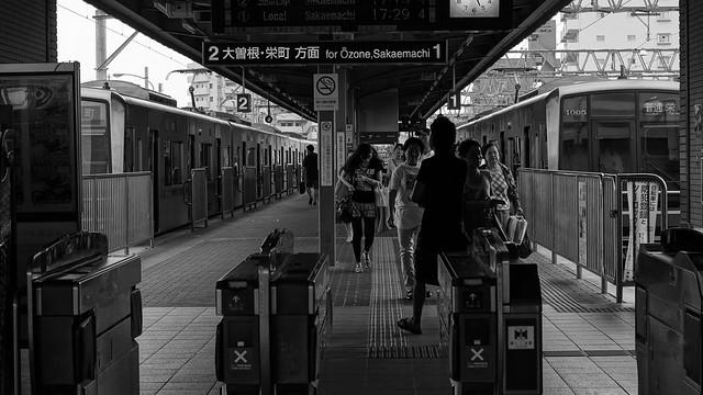 Owari-seto_station_2