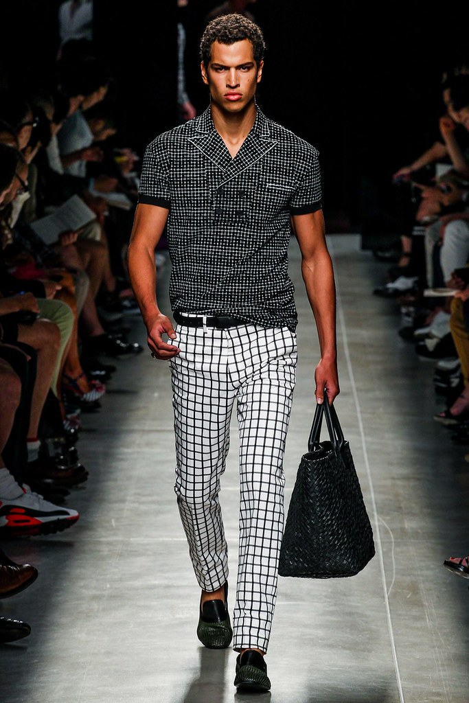 SS14 Milan Bottega Veneta036_Chris Moore(vogue.co.uk)