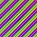 RBF_6.13_colored stripes_003