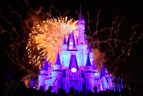 Fireworks_Castle