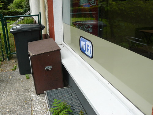 10969 berlin - kreuzberg