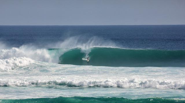 Uluwau Surf #3