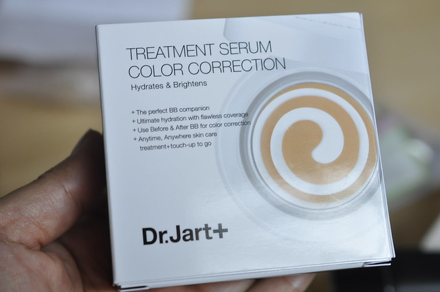 DrJart+ ドクタージャルト