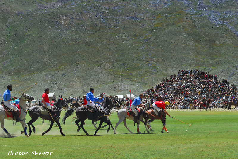 Shandur Polo Festival 02