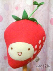 豆豆草莓捶捶棒 (1).jpg