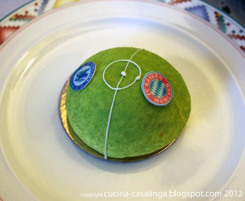 CL Dessert
