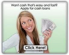 Payday loan jasper alabama image 9