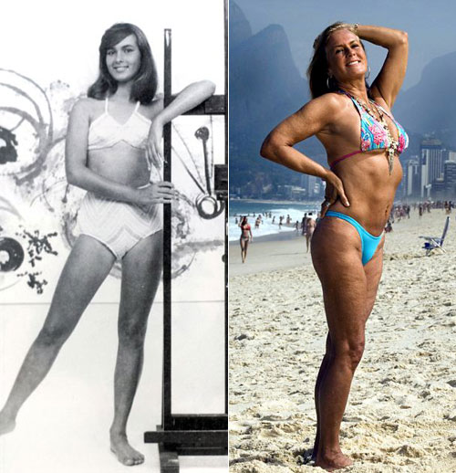 girl-from-ipanema-then-and-now