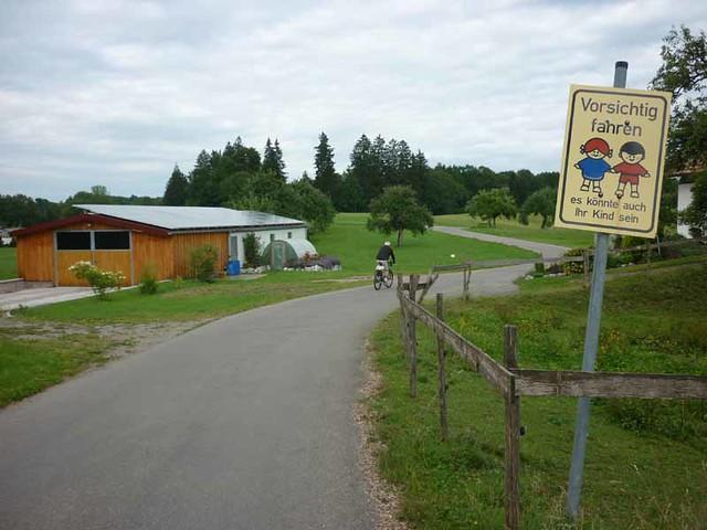 solar-bike-tour_13