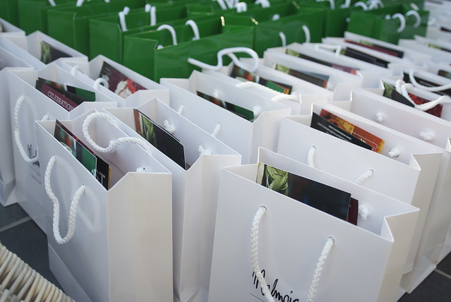 meet-up-at-mal-goody-bags