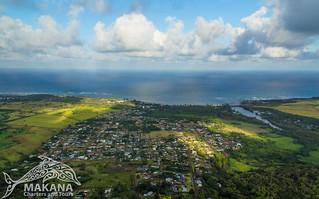 Wailua, Kauai