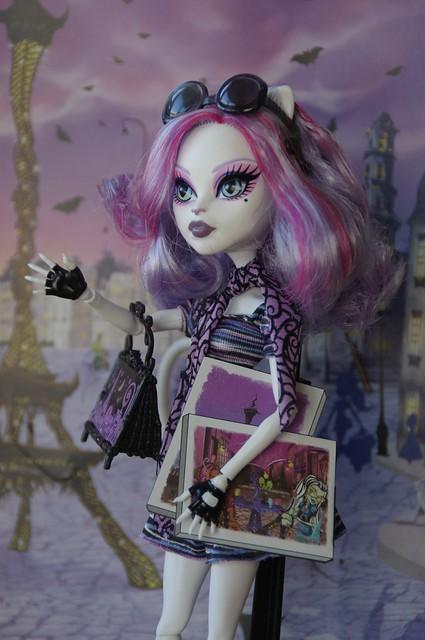 Les Monster High de Cendrine - Page 2 9546041981_ec9f46731e_z