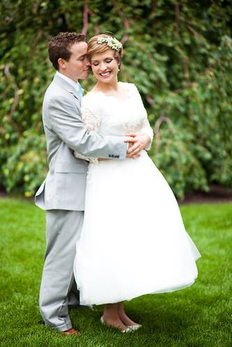 Caitie Graves Wedding Favorites-35