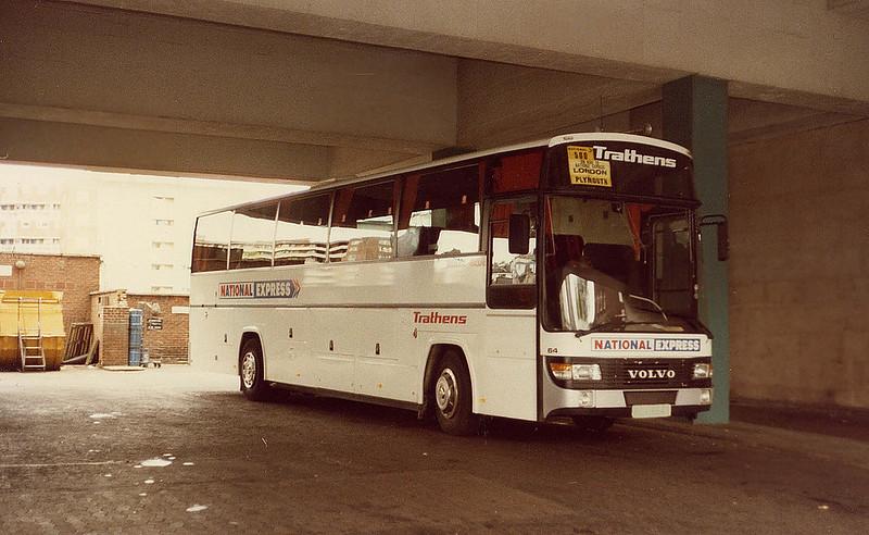 Trathen-64-BDV864Y-VCS-1983c