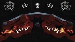 Double Dragons Screenshot 2