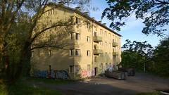 Hylätty talo - abandoned house 2013 (83)