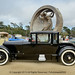 2013 Pebble Beach Pavilions: First Duesenberg by Beetlebomb Pohutukawa