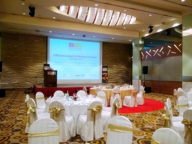 kl restaurant week 2013 - rebeccasaw blog