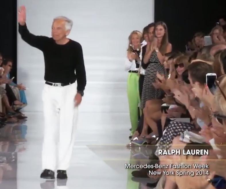 fashionweekralphlauren020