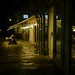 Venice Memory by –tradewinds•>