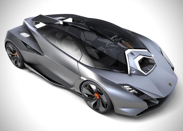 Futuristic-Lamborghini-Perdigon-Concept-by-Ondrej-Jirec-1