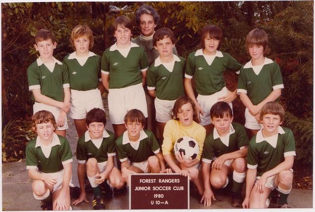 U10A 1980