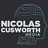 Nicolas Cusworth Media's buddy icon
