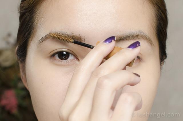 brow-tutorial