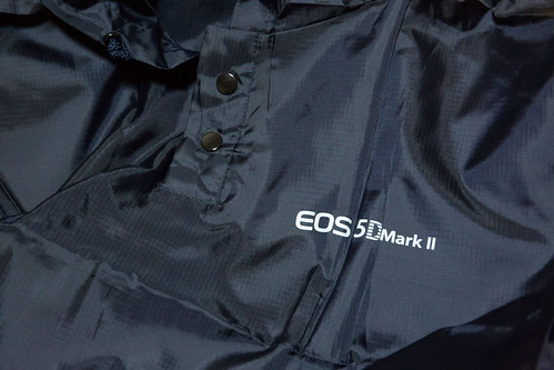 EOS 5D Mark II_windbreaker