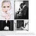 10 questions 1 photographer: Christoph Zoubek by matmatson