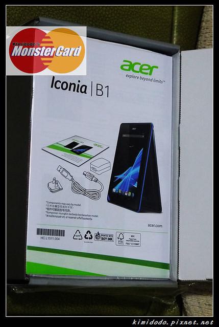 acer ICONIA B1 (4)