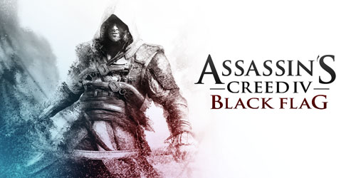 Japanese Chart: Assassin's Creed 4 made to top 10