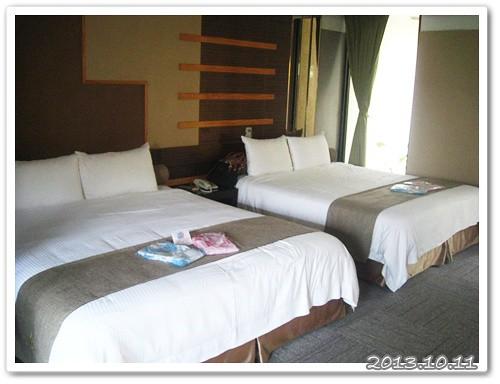 131011-臥室