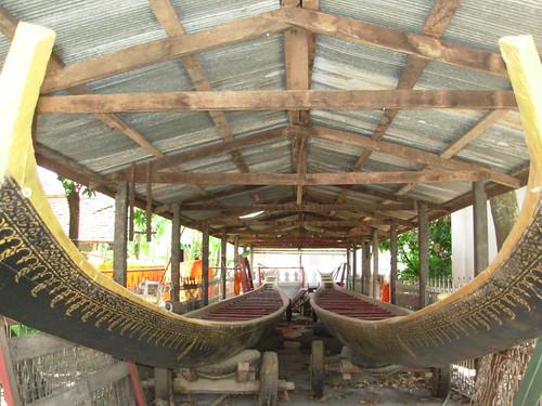 Luang Prabang-Wat Sene (3)