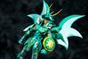 [Imagens]Saint Cloth Myth - Shiryu de Dragão Kamui 10th Anniversary Edition 10776723886_de08b2f03f_t
