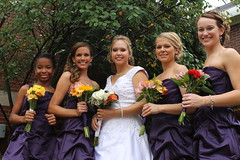 WEDDING 530
