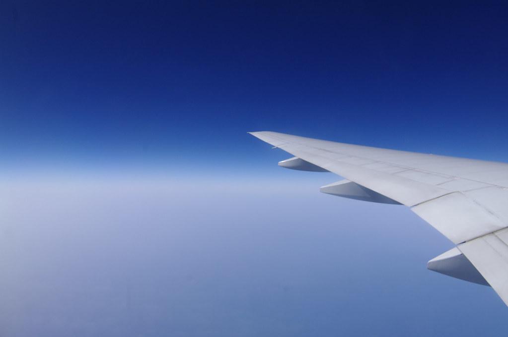 銀翼的飛夢(14張)