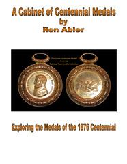 Centennial Medals