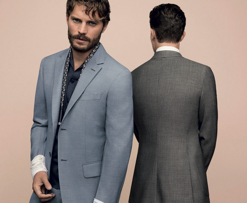 800x656xjamie-dornan-zegna-couture-spring-summer-2014-campaign-0001.jpg.pagespeed.ic.6EK_5UPrBO