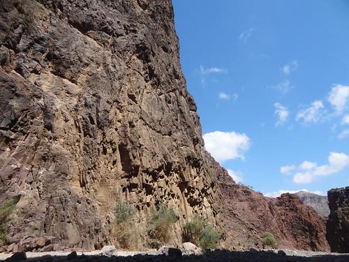 nature rouge francois gorges françois falaise ardo roche afrique djibouti oued afriquedelest eayboli françoistofs
