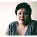 Jane, Before Leaving Australia, 2011 by Clinton_Hayden