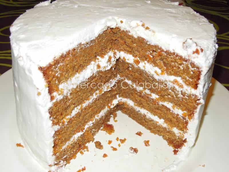 CARROT CAKE-26