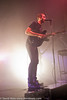 Editors Newcastle o2 Academy 27 November 2013-12.jpg