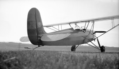 1938 - Fairchild 22